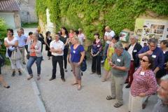 entrepreneurs-auxois-fabrique-anis-flavigny-sur-ozerain