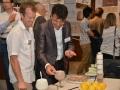 entrepreneurs-auxois-fabrique-anis-flavigny