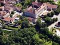 flavigny-sur-ozerain-vue-du-ciel