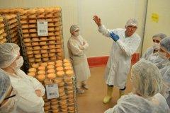 visite-de-la-fromagerie
