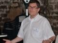 christophe-prouvost-directeur-de-la-fromagerie