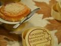fromage-epoisses-berthaut