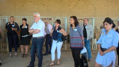 2016-07-06-Interclubs-Ferme-4-Bornes-(24)