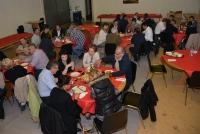 repas-interclubs-auxois-chatillonnais