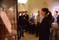 visite-musee-vix-chatillon-sur-seine