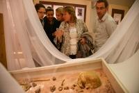 visite-musee-vix-dame