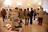 visite-musee-vix-entrepreneurs-auxois
