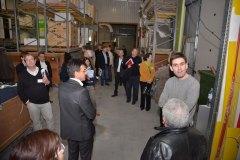 panel-stand-visite-entrepreneurs-auxois3