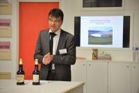 panel-stand-visite-entrepreneurs-auxois4