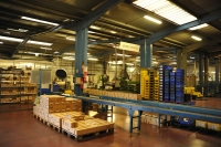 sas-france-usine