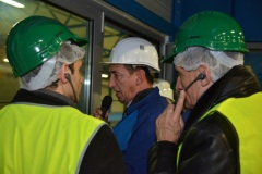visite-commentee-valinox-nucleaire-montbard