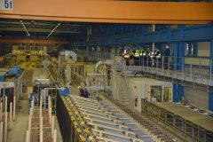 visite-usine-valinox-nucleaire-montbard