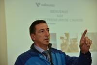 jackie-couderc-directeur-valinox-nucleaire