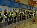 visite-usine-valinox-nucleaire