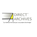 DIRECTARCHIVES