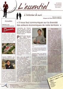 ESSENTIEL-MARS-2014-1