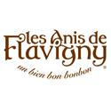LOGO-ANIS-DE-FLAVIGNY