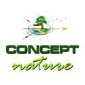 LOGO-CONCEPT-NATURE