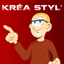 LOGO-KREA-STYL