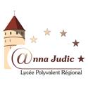LOGO-LYCEE-ANNA-JUDIC