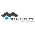 LOGO-METAL-DEPLOYE