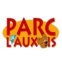 LOGO-PARC-DE-LAUXOIS