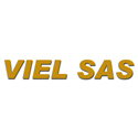 LOGO-VIEL-SAS