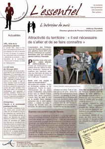 AVRIL-2014-pages1-2-1-copie