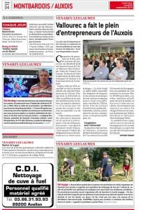 Article-BP-sur-pleniere-Club-chez-VHET