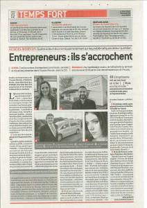 article-bien-public-entrepreneurs-auxois