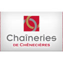 logo-chainerie-chainecieres