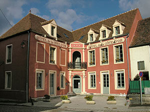 facade-hotel