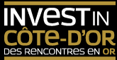 logo-investin