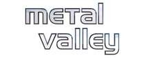 logo-metal-valley