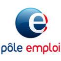 pole_emploi_logo_page--