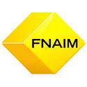 FNAIM_1210295464-e1526294218517