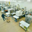 alpha-industrie-plastique-epoisses2