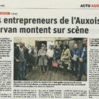 article-BP-theatresemur