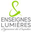 Logo_E&L_carré