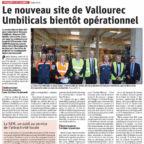 Venarey-nouveau-site-vallourec-umbilicals