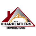 LOGO-CHARPENTIERS-COULEURS