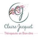CARTE DE VISITE Recto - Claire JACQUET 06-2020